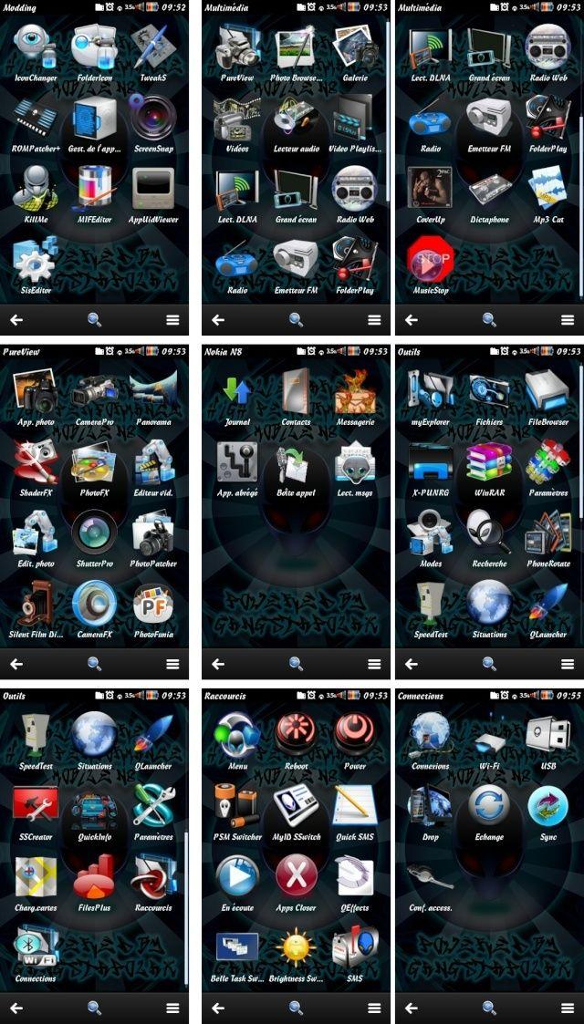 Firmware DKP BELLA ALIENWARE REFRESH v111.040.1511 pour Nokia N8 Sans_t15