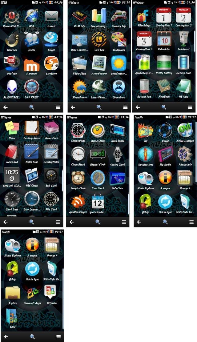Firmware DKP BELLA ALIENWARE REFRESH v111.040.1511 pour Nokia N8 Sans_t16