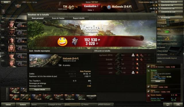 Le meilleur char premium de World of Tanks Shot_222