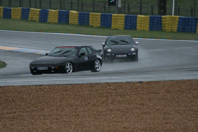 CR journée au Bugatti le 8 Mai 2013 avec le Club CAS - Page 4 Le_man14