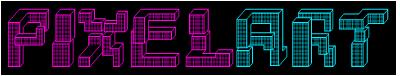 Taller de Pedidos [Pixelart] Logo114