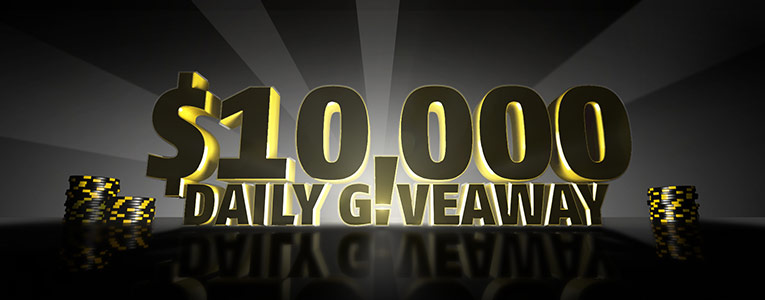 bwinpoker $10,000 daily giveaway may promotion 3530_p10