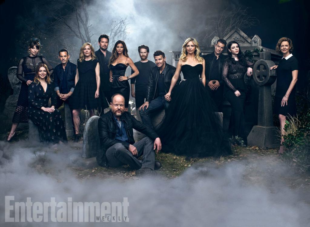 [20th Century Fox Television] Buffy Contre les Vampires (20??) 00025210