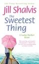 jill shalvis - Lucky Harbor - Tome 2 : Tendrement de Jill Shalvis  - Page 2 Shalvi12