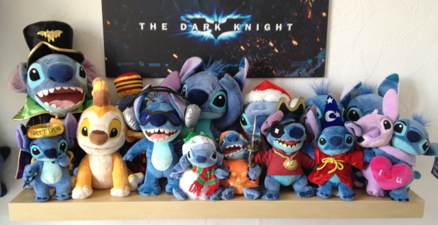 [Collection] MisterStitch et ses ... Stitch ! Img_1211