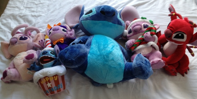 [Collection] MisterStitch et ses ... Stitch ! Img_1212