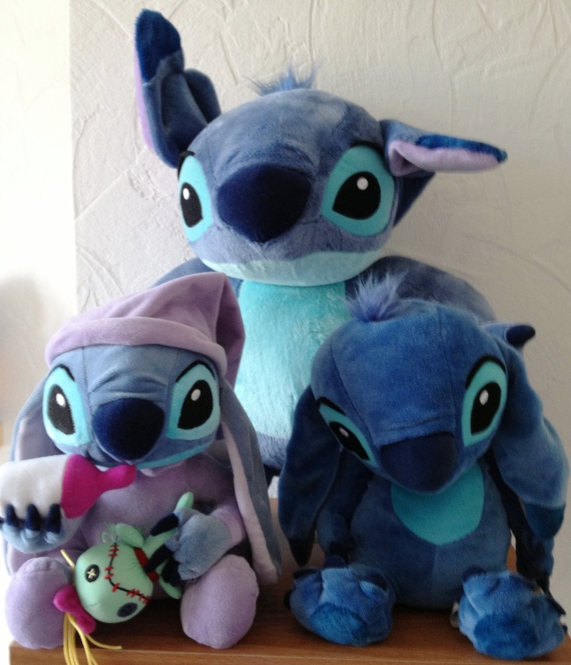 [Collection] MisterStitch et ses ... Stitch ! Img_1213