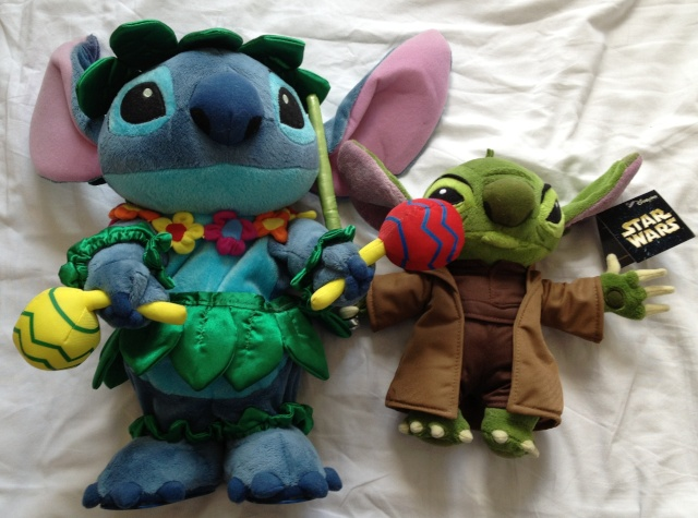 [Collection] MisterStitch et ses ... Stitch ! Img_1214