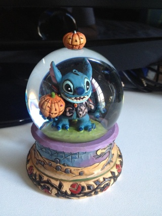 [Collection] MisterStitch et ses ... Stitch ! Photo113