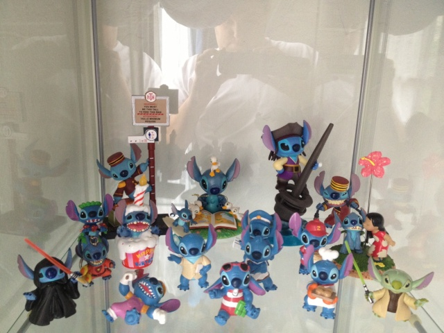 [Collection] MisterStitch et ses ... Stitch ! Photo_18