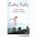 Cathy Kelly - Sous une bonne étoile 41fdil10