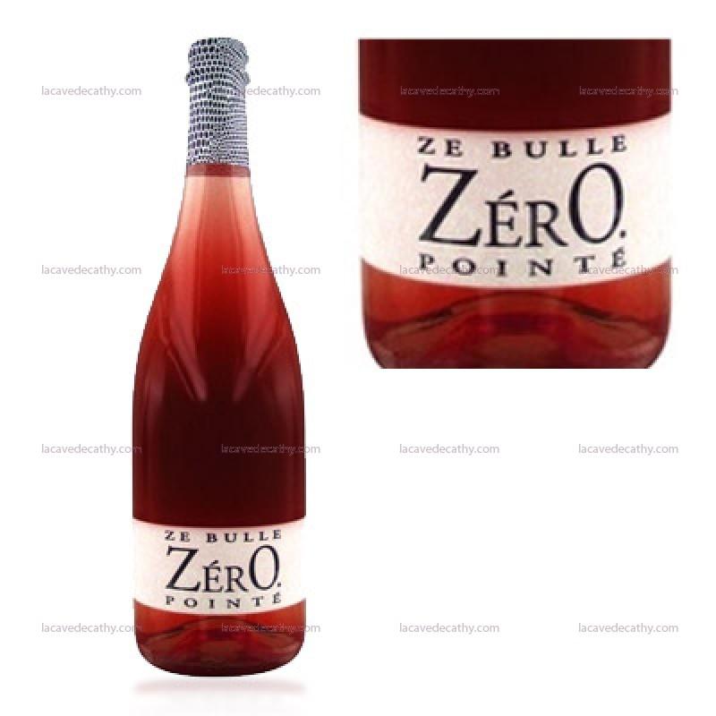 Les bons rosés Zero_p10