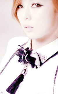 Kim Hyun A - 4minute Hyuna010