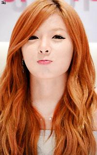 Kim Hyun A - 4minute Hyuna014