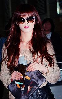 Kim Hyun A - 4minute Hyuna10