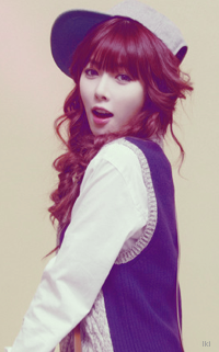 Kim Hyun A - 4minute Hyuna_10