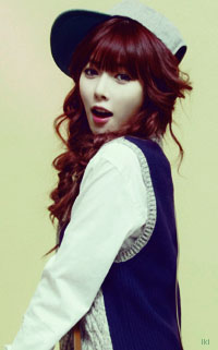 Kim Hyun A - 4minute Hyuna_11