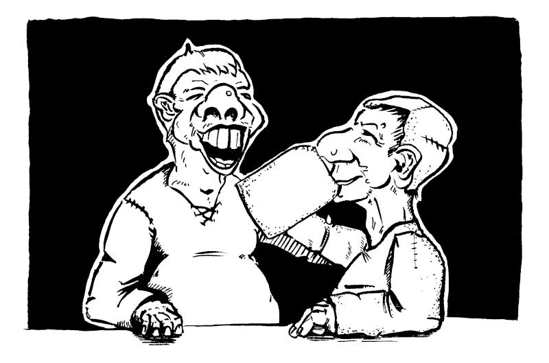 Illustrateur mercenaire - Page 2 Carnet12