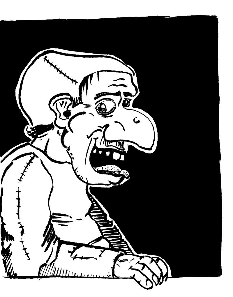 Illustrateur mercenaire - Page 2 Grotes10
