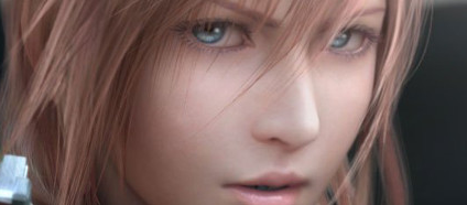 Video Game Character Lookalikes! Lightn10