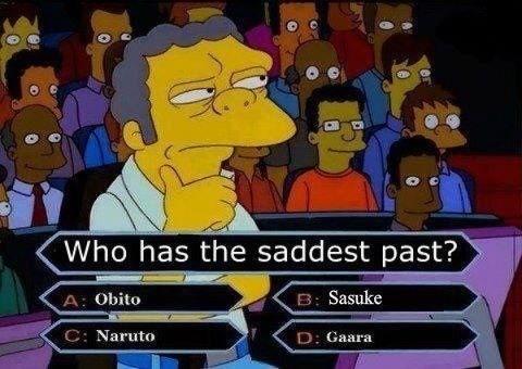 Qui a le passé le plus triste ? Img_1310