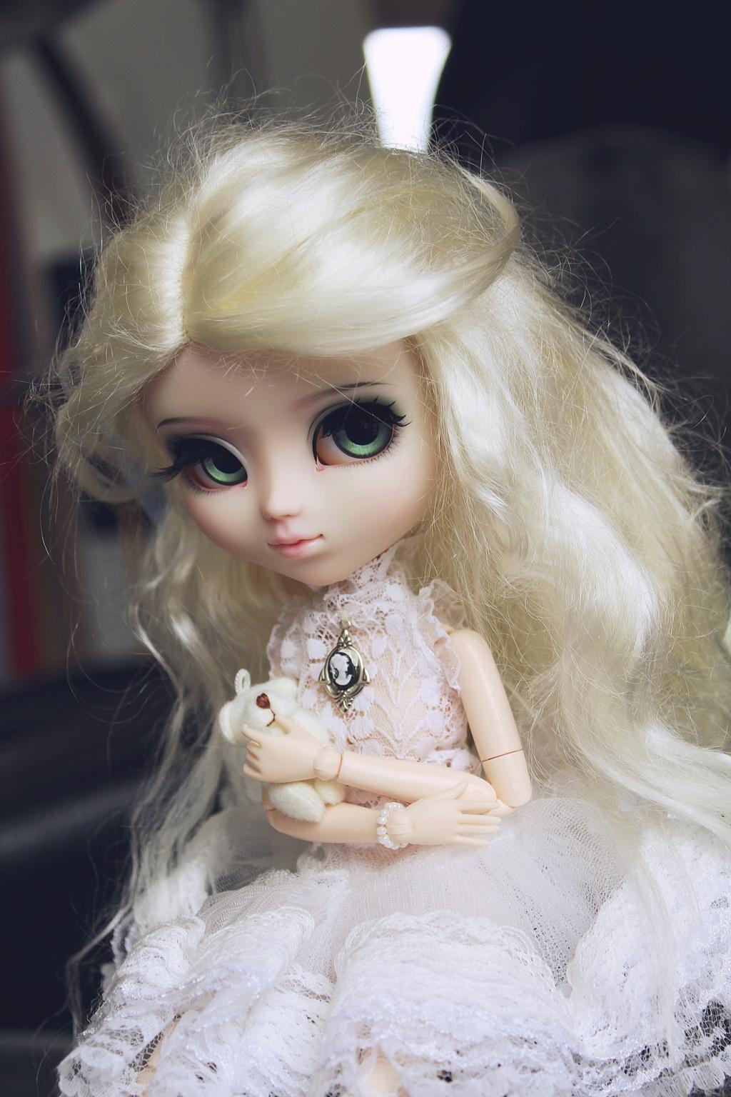 Vente Pullip FC Nina doll's Img_0112