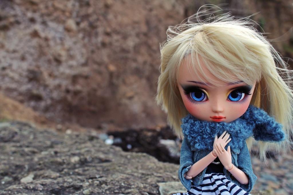VENDU Pullip FC Kikyo doll's Img_8210