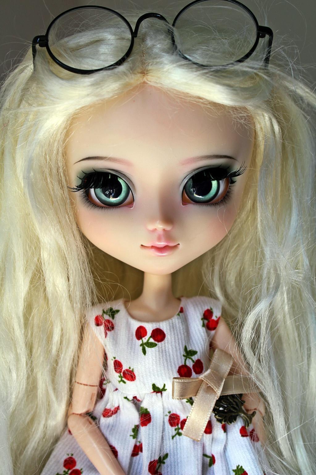 Vente Pullip FC Nina doll's Img_8410
