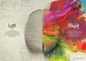Woban : Derrière la muraille, y'a moi =) Paint-10