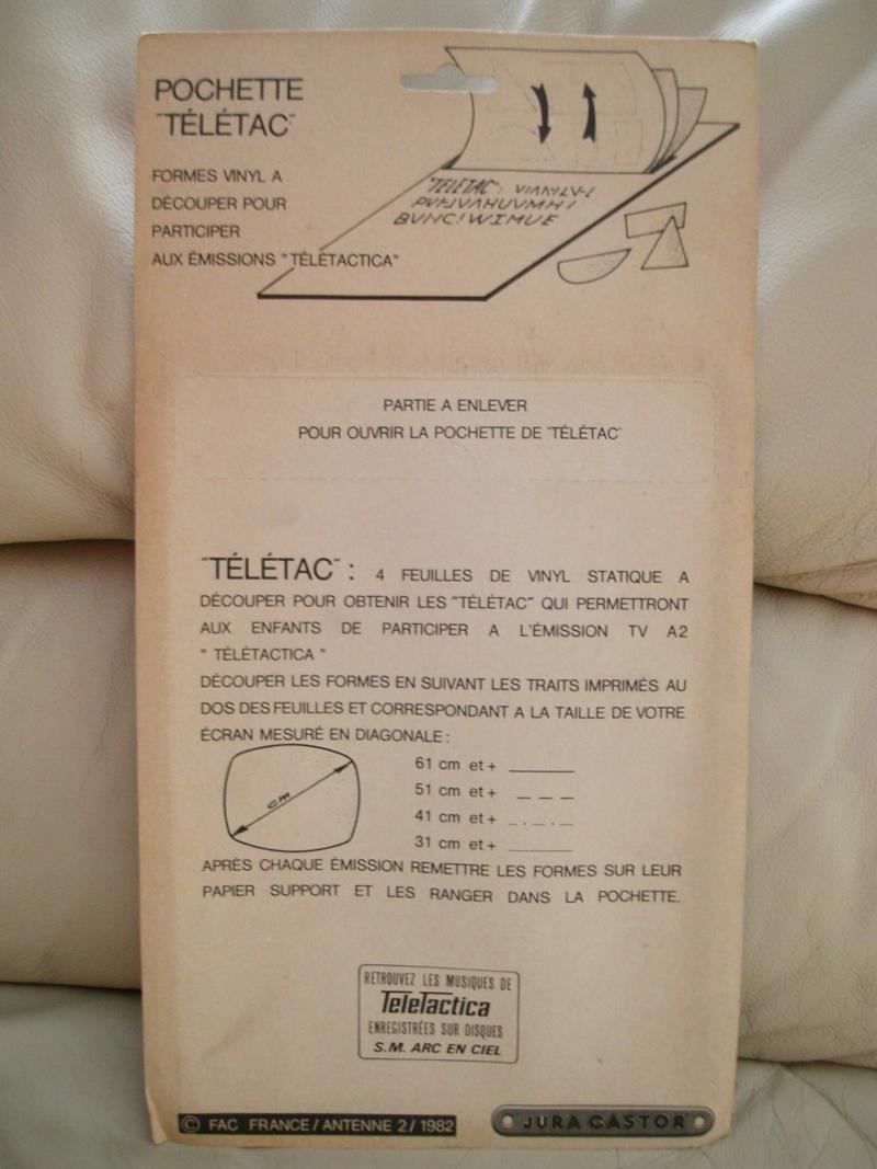 TELETACTICA - Télétac - Antenne 2 Jura_c11