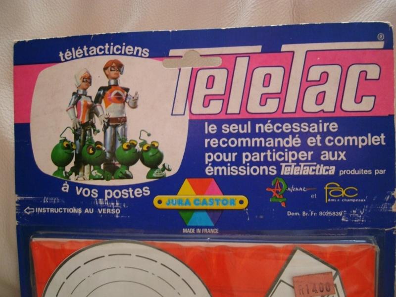 TELETACTICA - Télétac - Antenne 2 Jura_c12