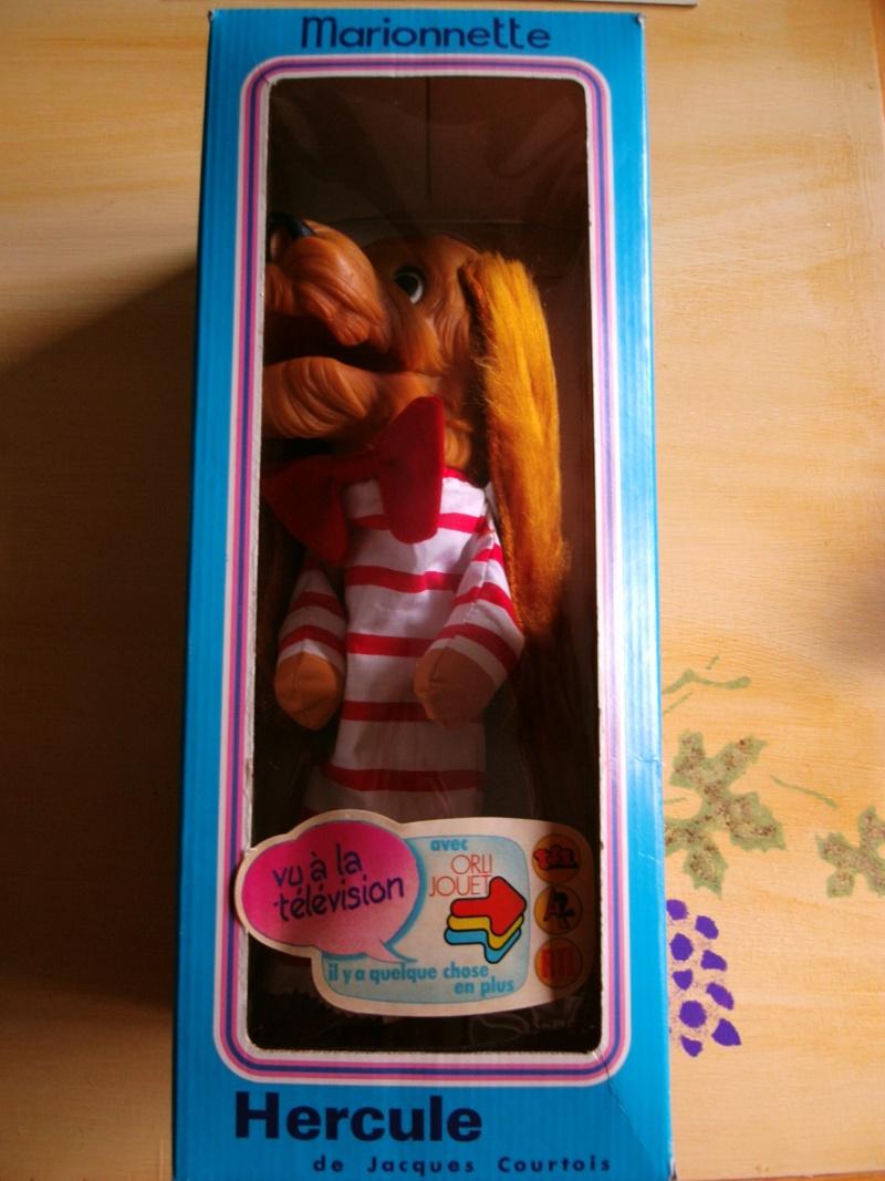 Orli Jouet : tous les jouets, gamme par gamme  Orli_j10