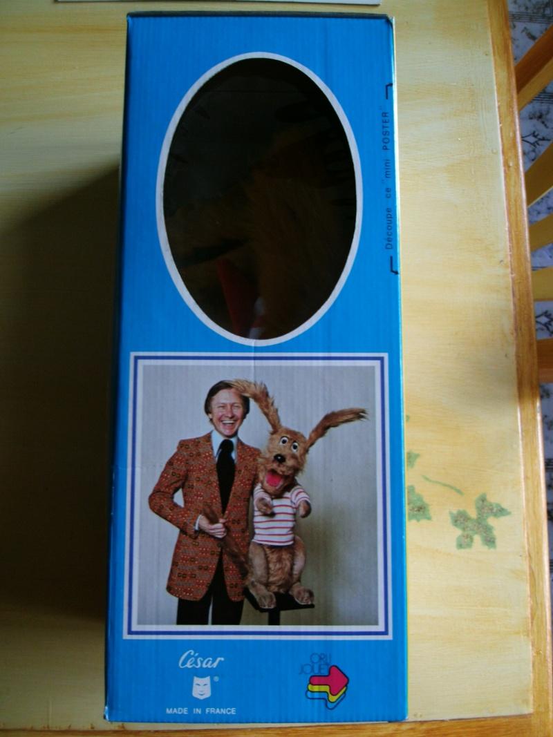 Orli Jouet : tous les jouets, gamme par gamme  Orli_j11