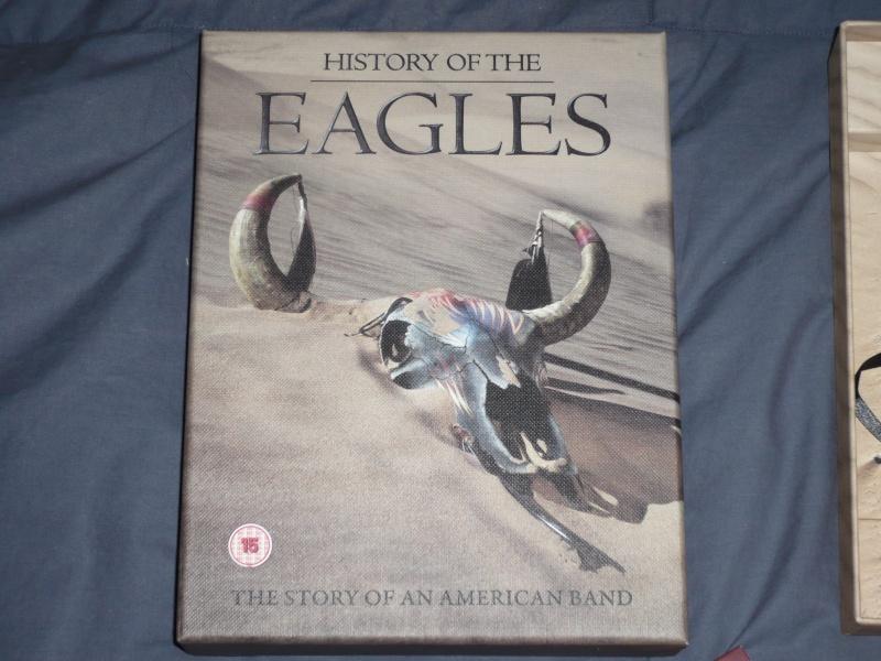 eagles - Pagina 2 P1000512