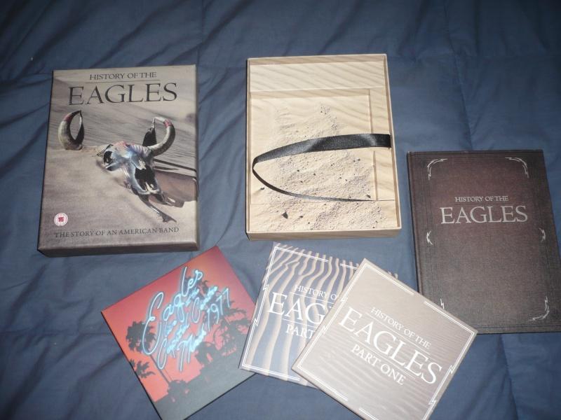 eagles - Pagina 2 P1000513