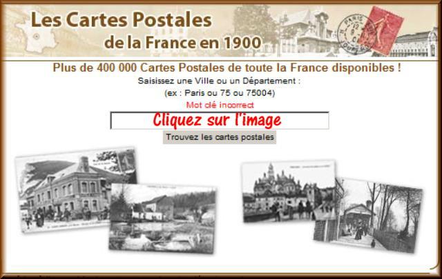 Cartes postales anciennes Carte_10