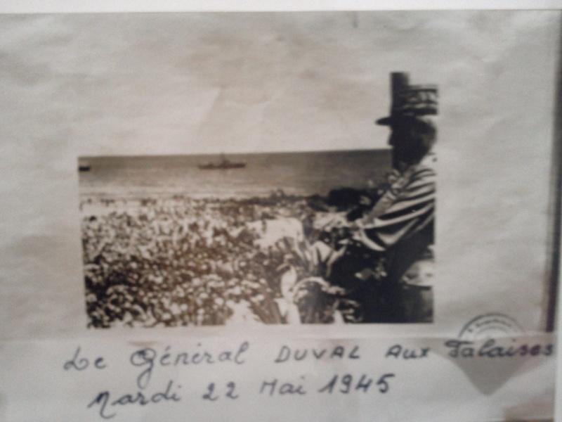 Commémoration du rassemblement du 22 mai 1945 - Page 2 Photo241