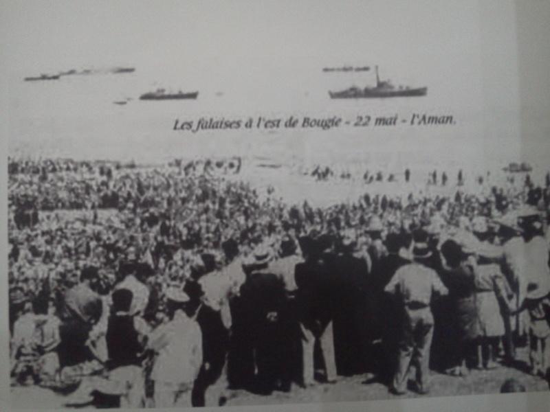 Commémoration du rassemblement du 22 mai 1945 - Page 2 Photo242