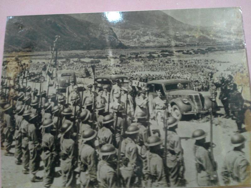 Commémoration du rassemblement du 22 mai 1945 - Page 2 Photo243