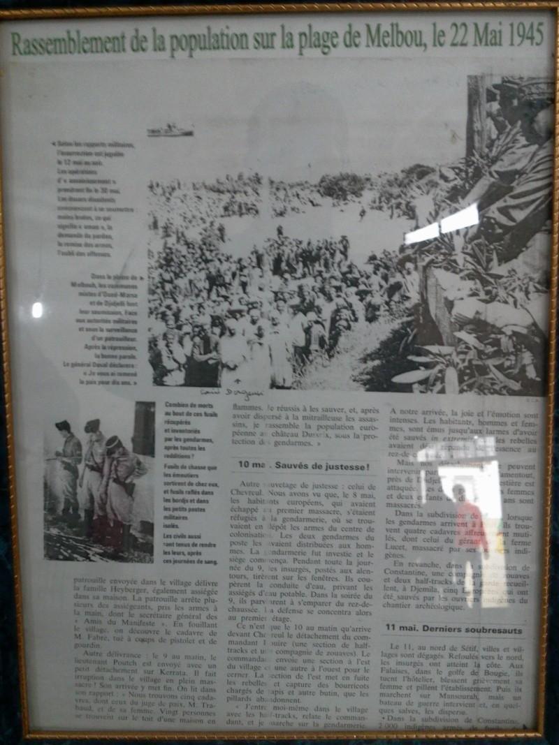 Commémoration du rassemblement du 22 mai 1945 - Page 2 Photo244