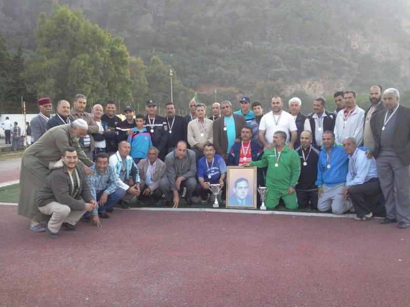 match gala a la memoire de MEZIANE HACHEMI Photo252