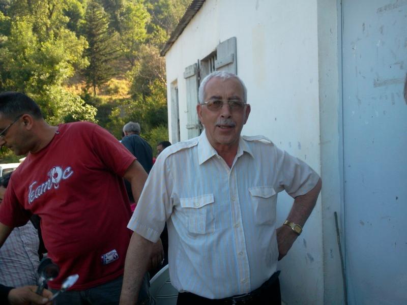 louzi3a (zerd) au village de TAREMANT d'aokas  (14-06-2013) Photo500
