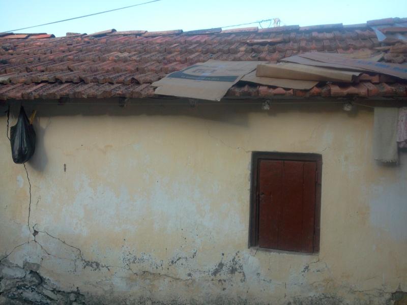 louzi3a (zerd) au village de TAREMANT d'aokas  (14-06-2013) - Page 3 Photo530