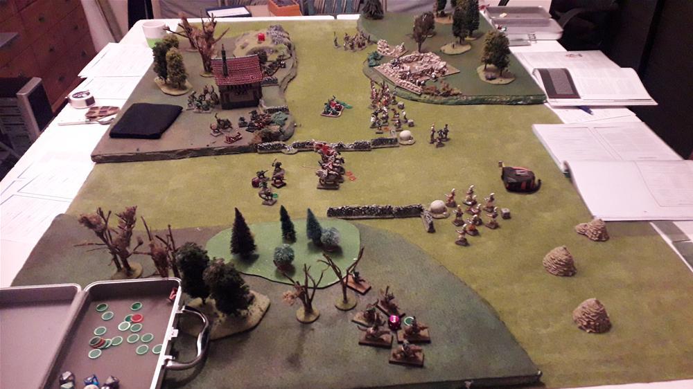 Warlords Of Erehwon Vla un bon jeu ! Contou10
