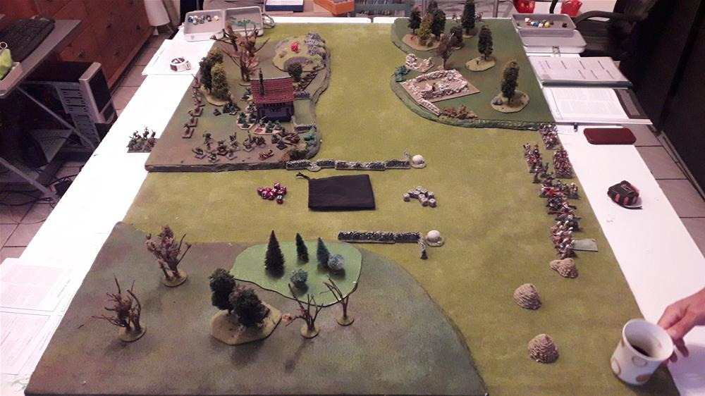 Warlords Of Erehwon Vla un bon jeu ! Debut_10