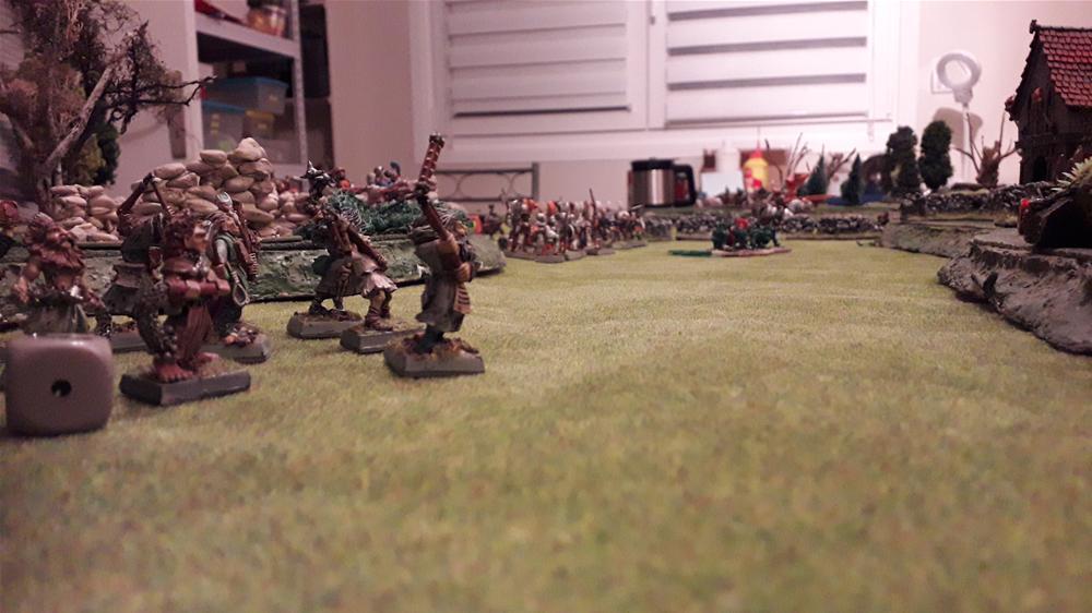 Warlords Of Erehwon Vla un bon jeu ! Renfor10
