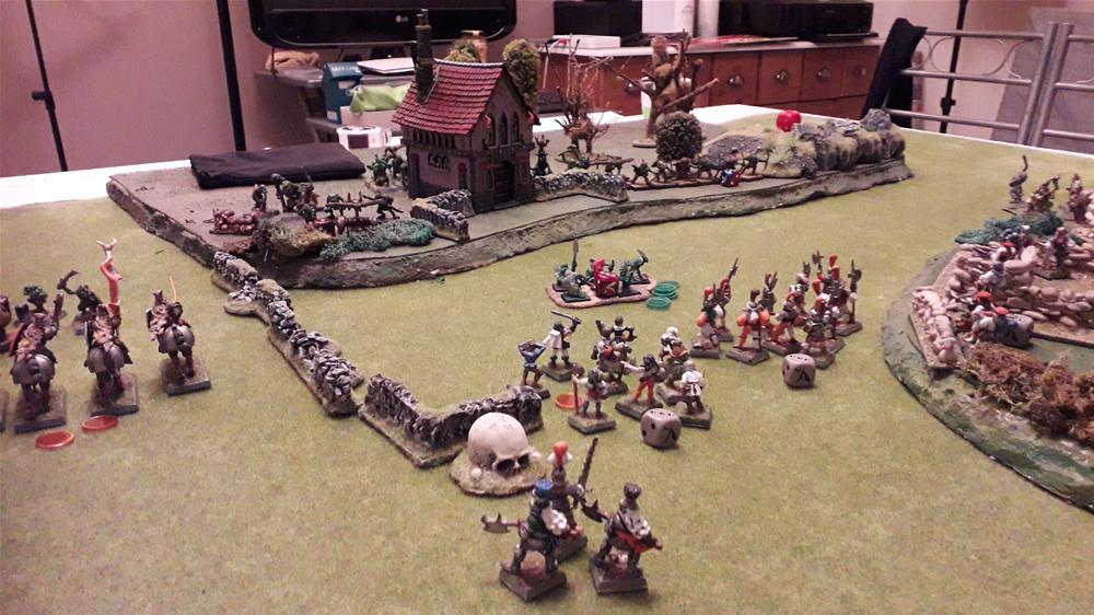 Warlords Of Erehwon Vla un bon jeu ! Tour_210