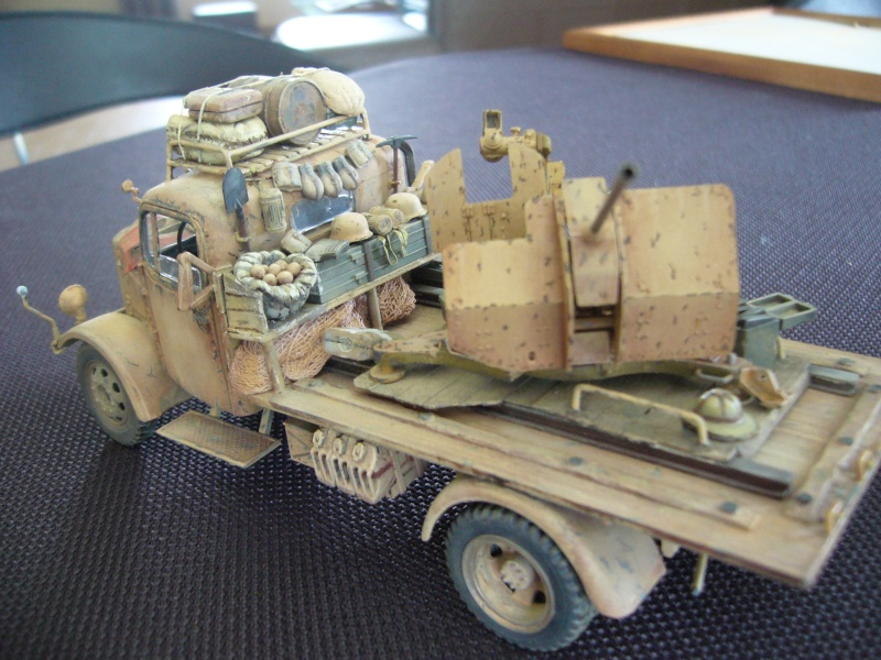 afrika corps P1030710