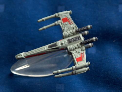 Stonehaver - der ergraute Raumpilot T2ec1610