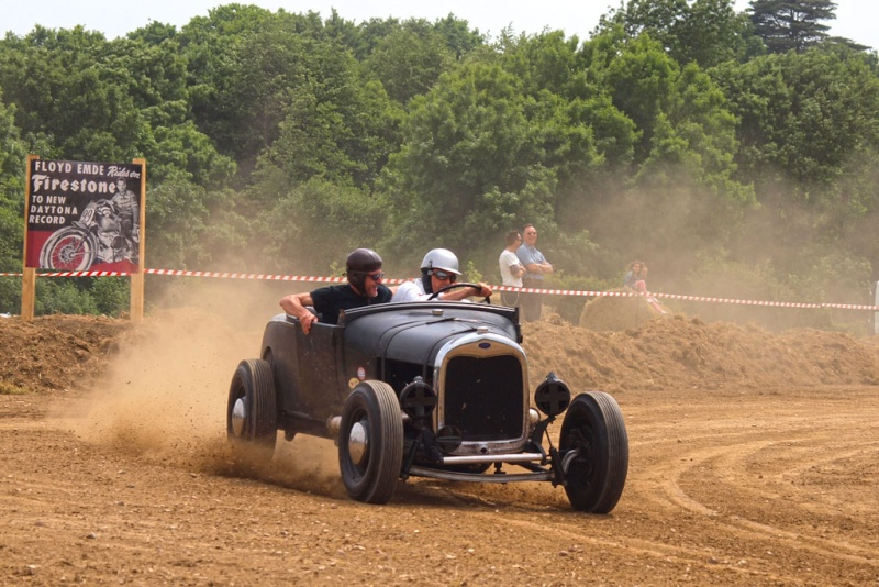 La Dusty Race Dusty_10